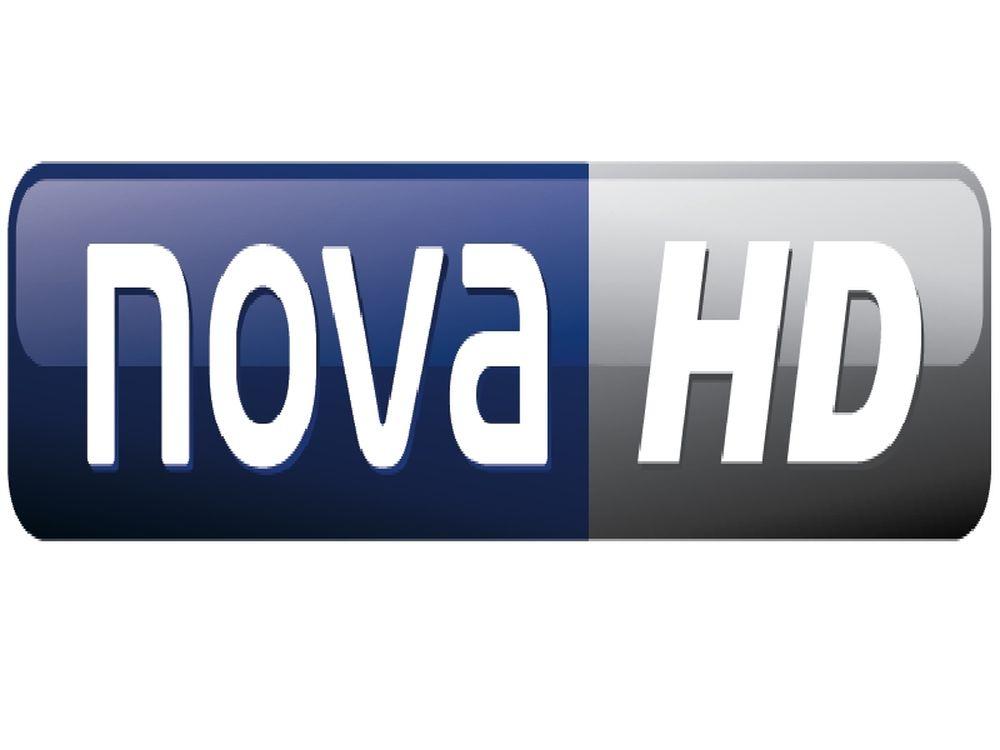 Η Nova τον τελευταίο λόγο...