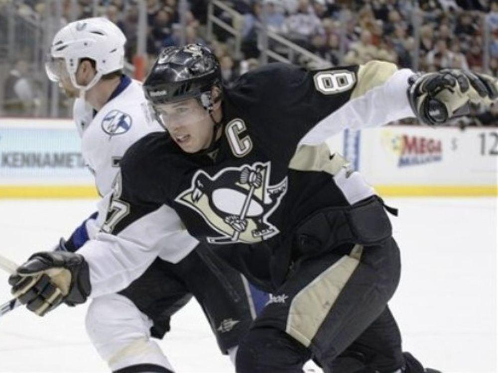 Ενσωματώνεται ο Crosby
