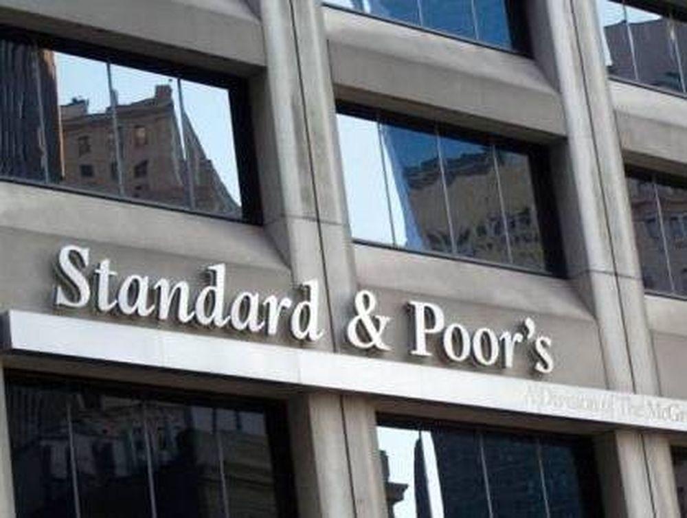 Υποβάθμιση τεσσάρων τραπεζών
