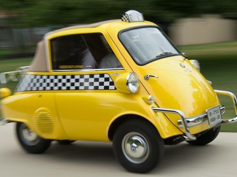 Η ΑΕΚ μίκρυνε εντωμε-ταξί