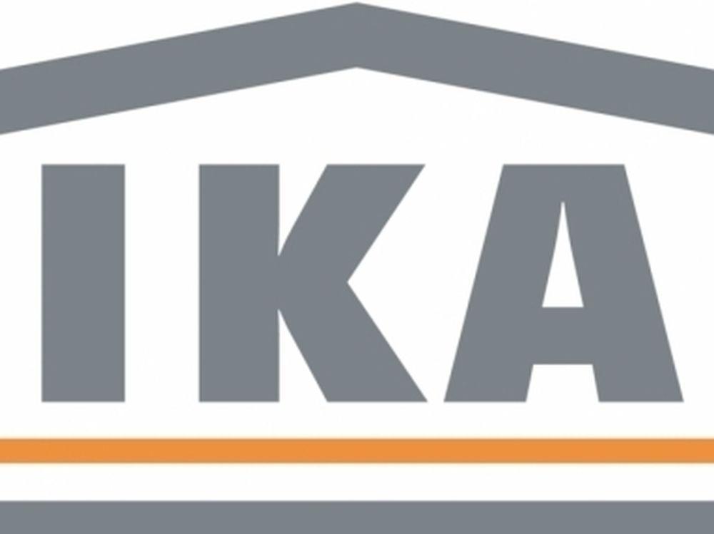 Κατασχέσεις για χρέη στο ΙΚΑ