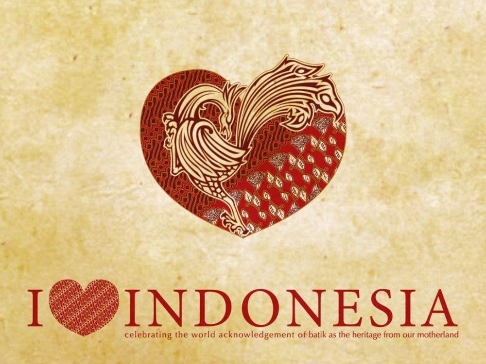 Παρθενική εμφάνιση Ινδονησίας