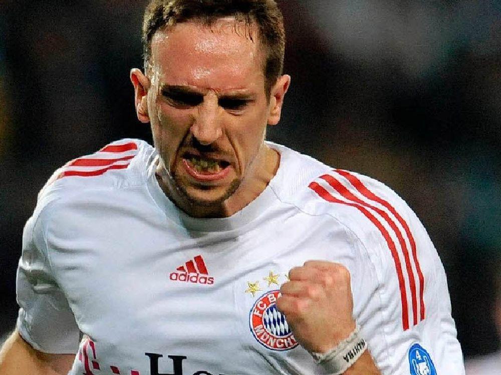 «Το UEFA δεν έχει πλάκα»