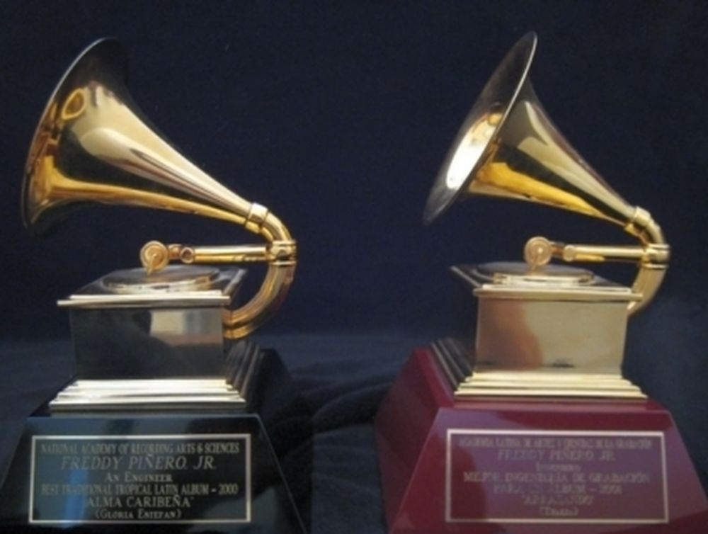 Αλλάζουν τα Grammy