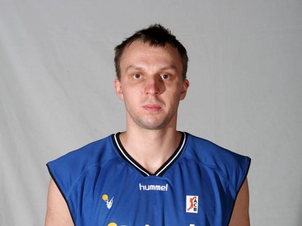 MVP ο Σαβάνοβιτς