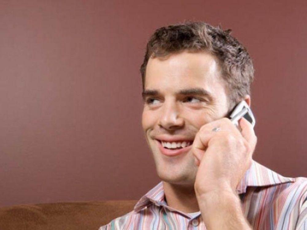 Το κινητό βλάπτει το... σπέρμα