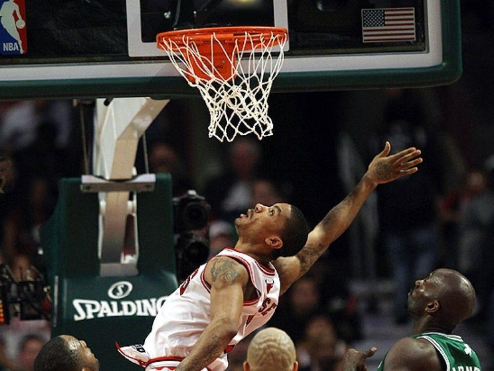 To Top-5 του NBA (video)