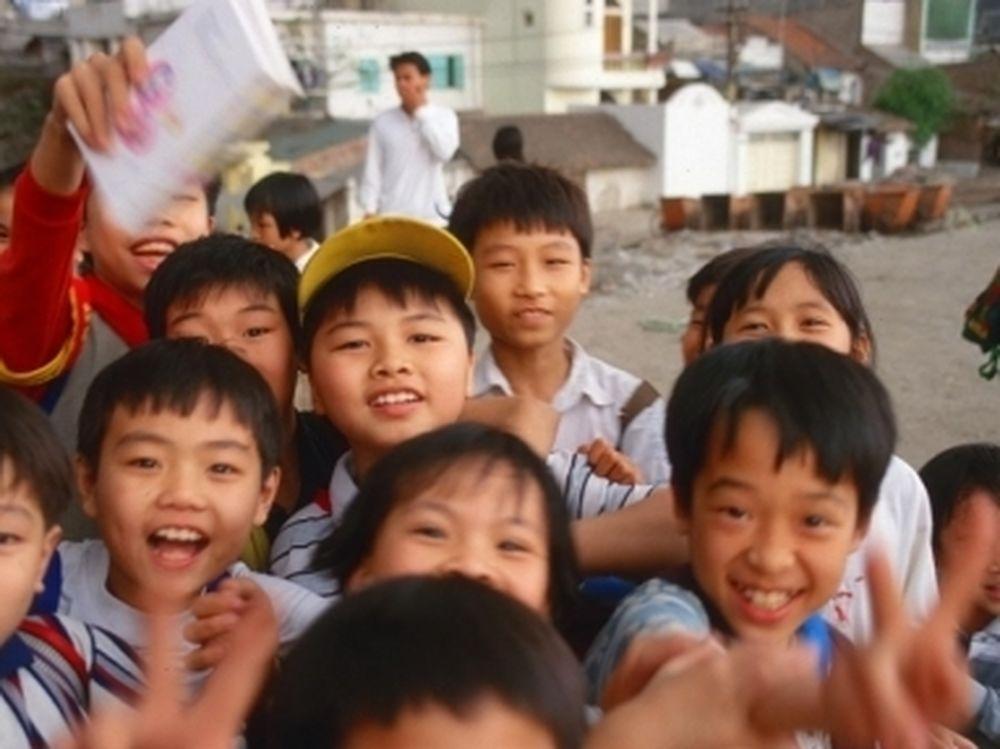 Διατροφικό σκάνδαλο στην Κίνα