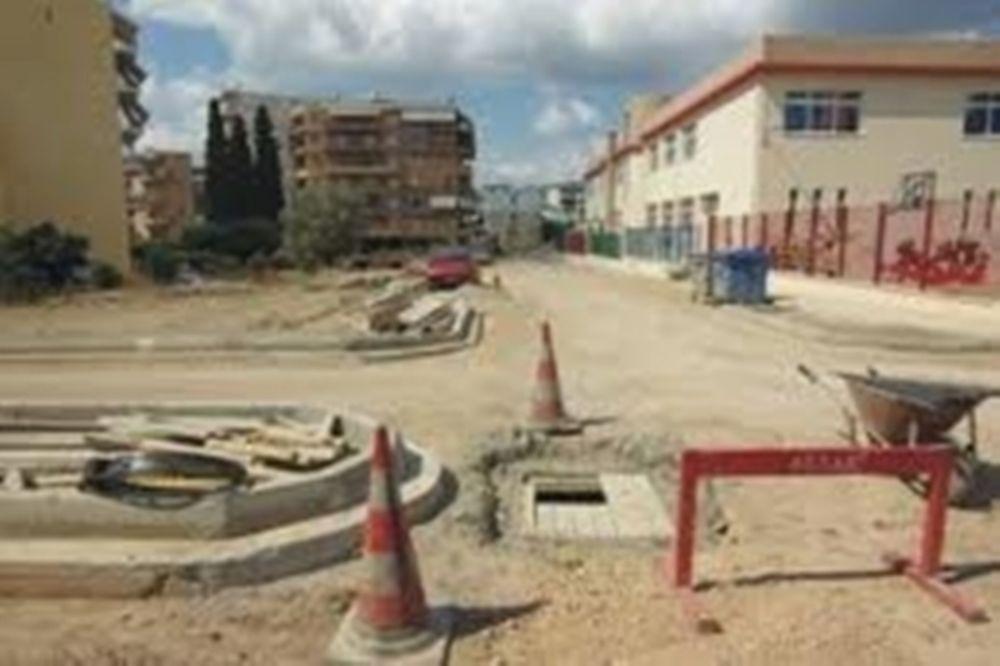 Μπαράζ κατασχέσεων στην Κρήτη