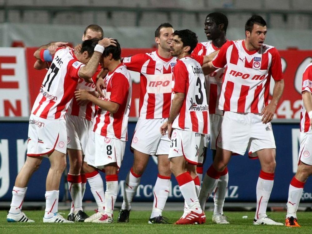 Χωρίς νίκη στη Θεσσαλονίκη