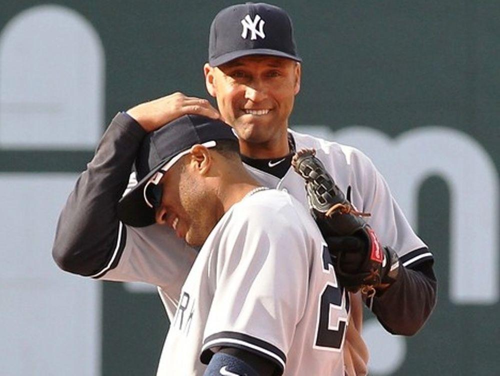 Εύκολα οι Yankees