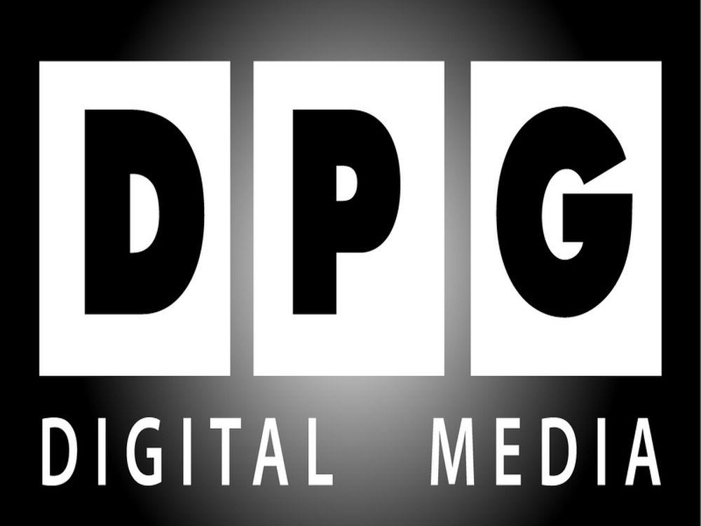 Στη DPG Theplayer.gr, Sportaction.gr