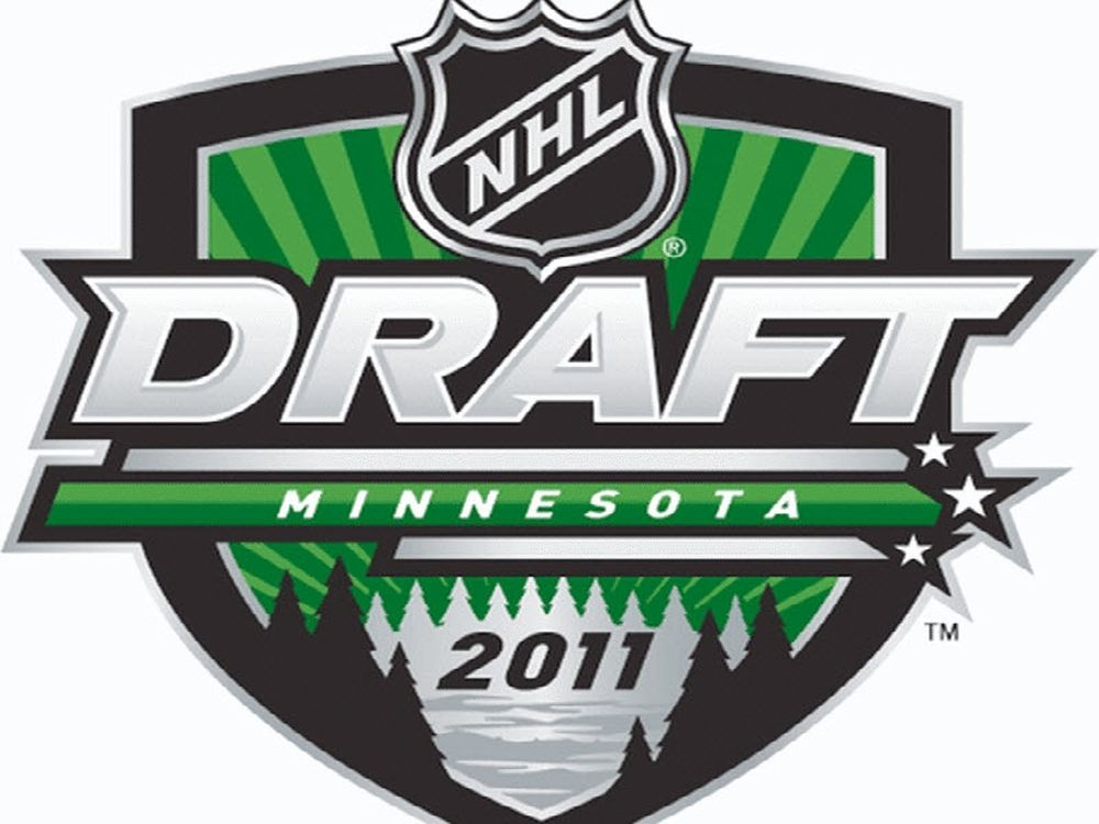 Πρώτη επιλογή οι Oilers