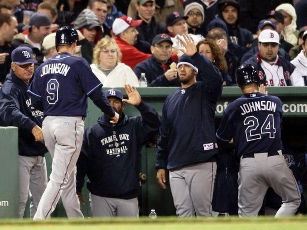 Χειρότεροι όλων οι Red Sox