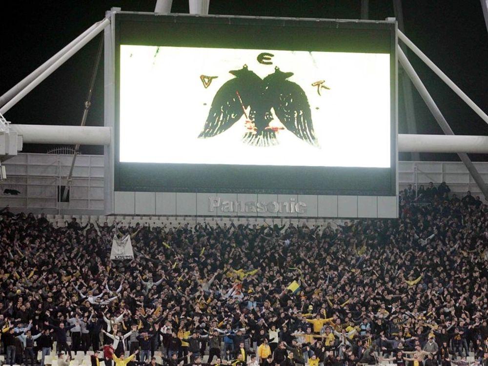 Ο μεγαλύτερος σύλλογος του κόσμου