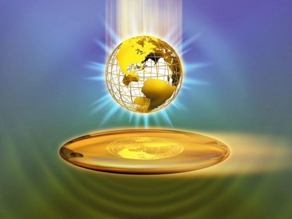 Παγκόσμιες εξελίξεις και πλανήτες