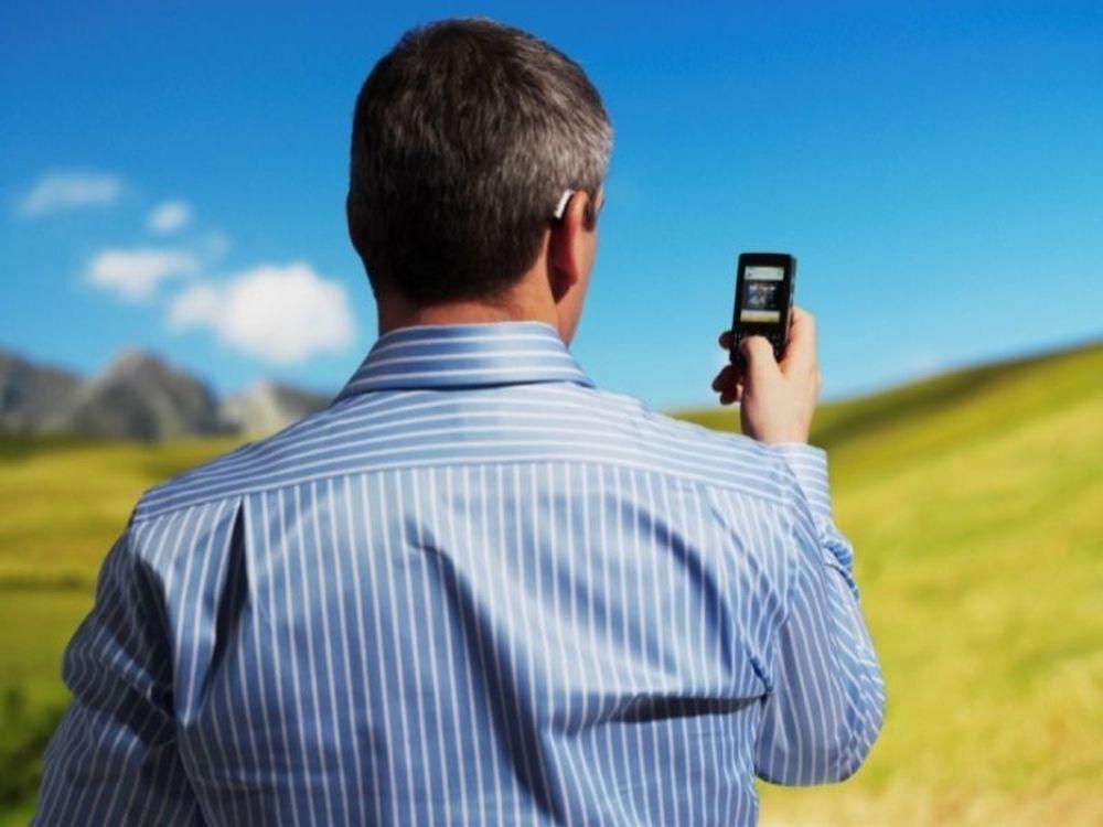 «Τειρεσίας» και για κινητά