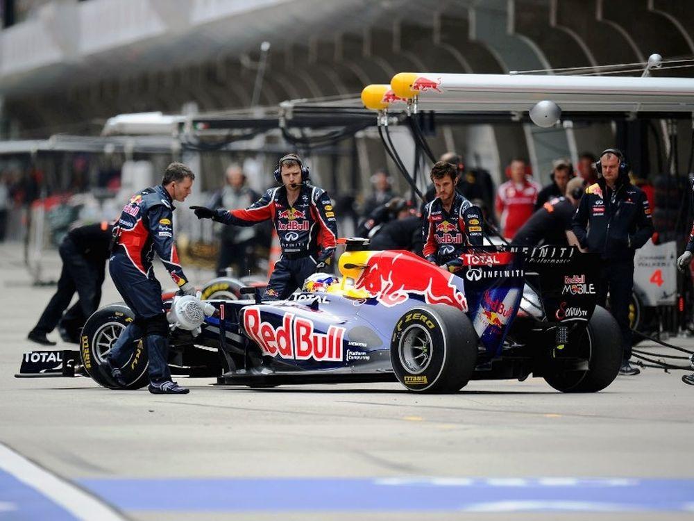 Οι δηλώσεις των πρωταγωνιστών της F1
