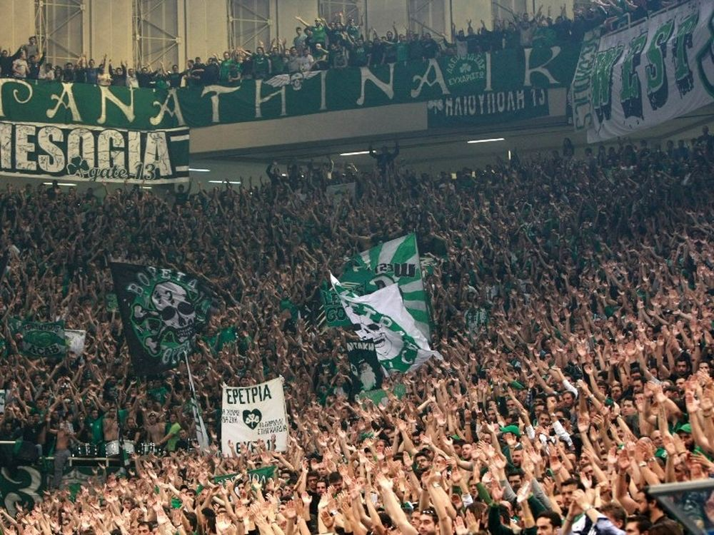 Με 2.000 στη Βαρκελώνη!