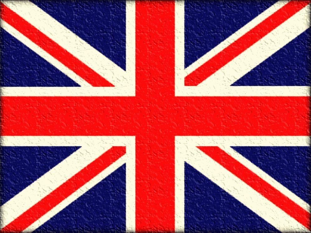 Οι Βρετανοί ξανάρχονται