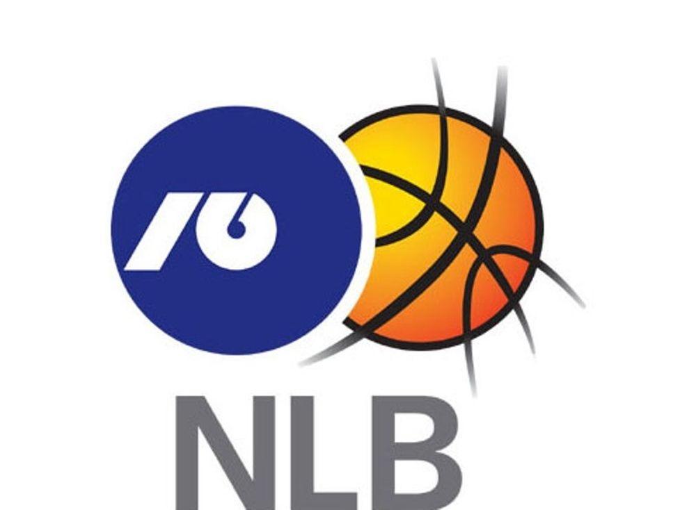 Πρεμιέρα στο Final 4 της NLB!