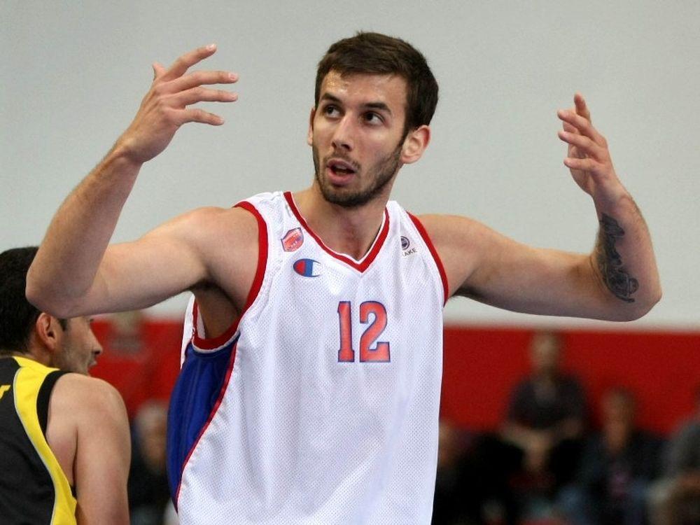 Γιάνκοβιτς: «Πάμε για νίκη»
