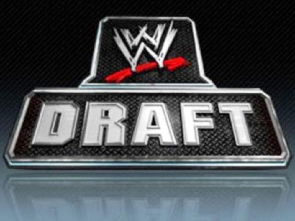 Τα Draft στις 25 Απριλίου