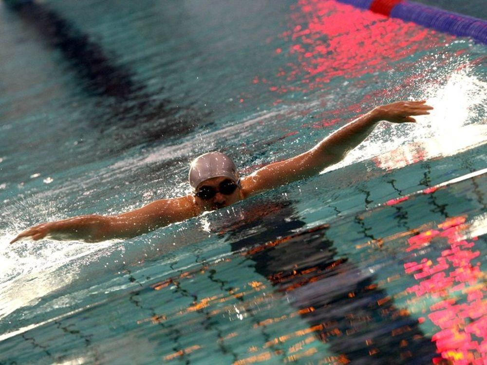 Παγκόσμιοι… Παραολυμπιακοί