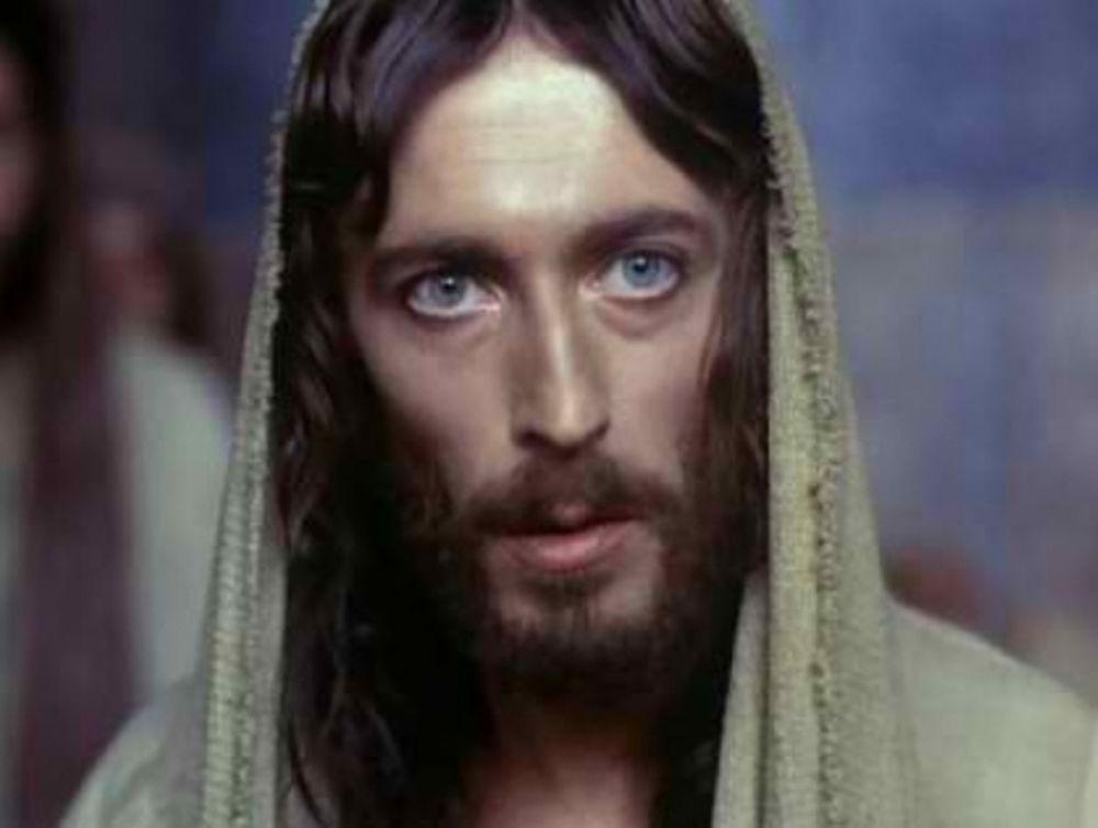 Η «κατάρα» του Ιησού