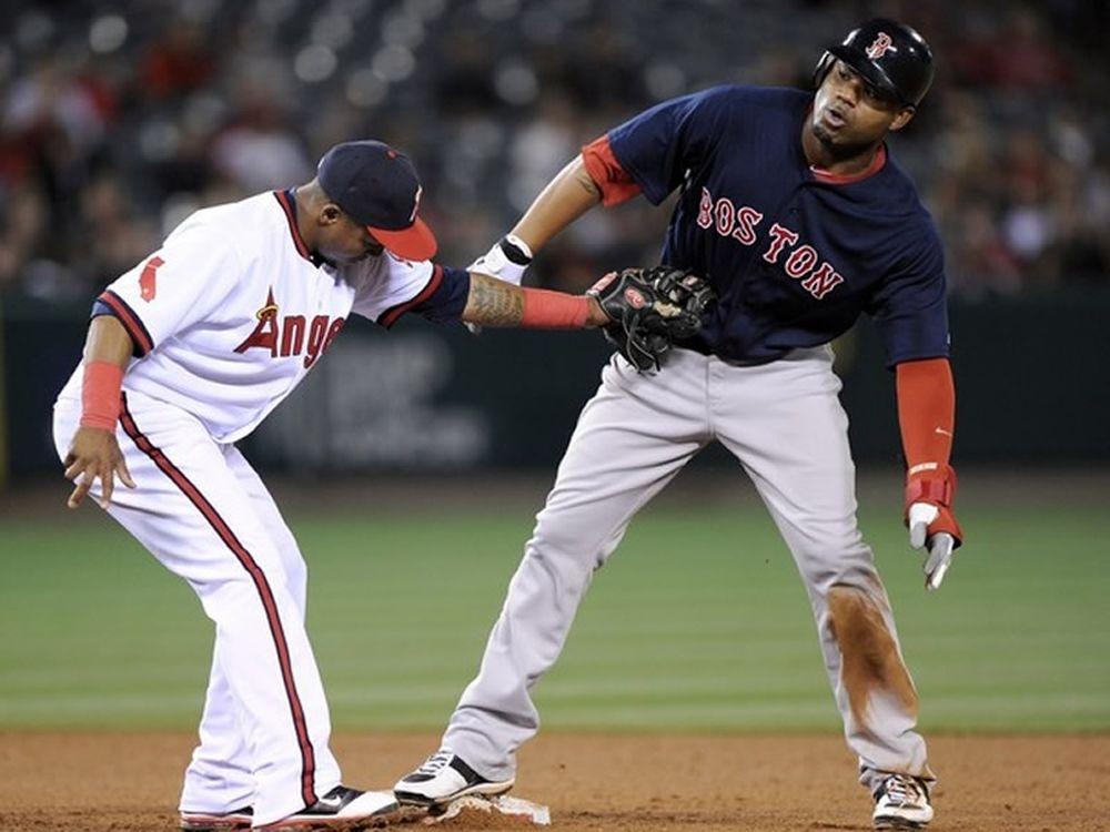 «Άντεξαν» οι Red Sox