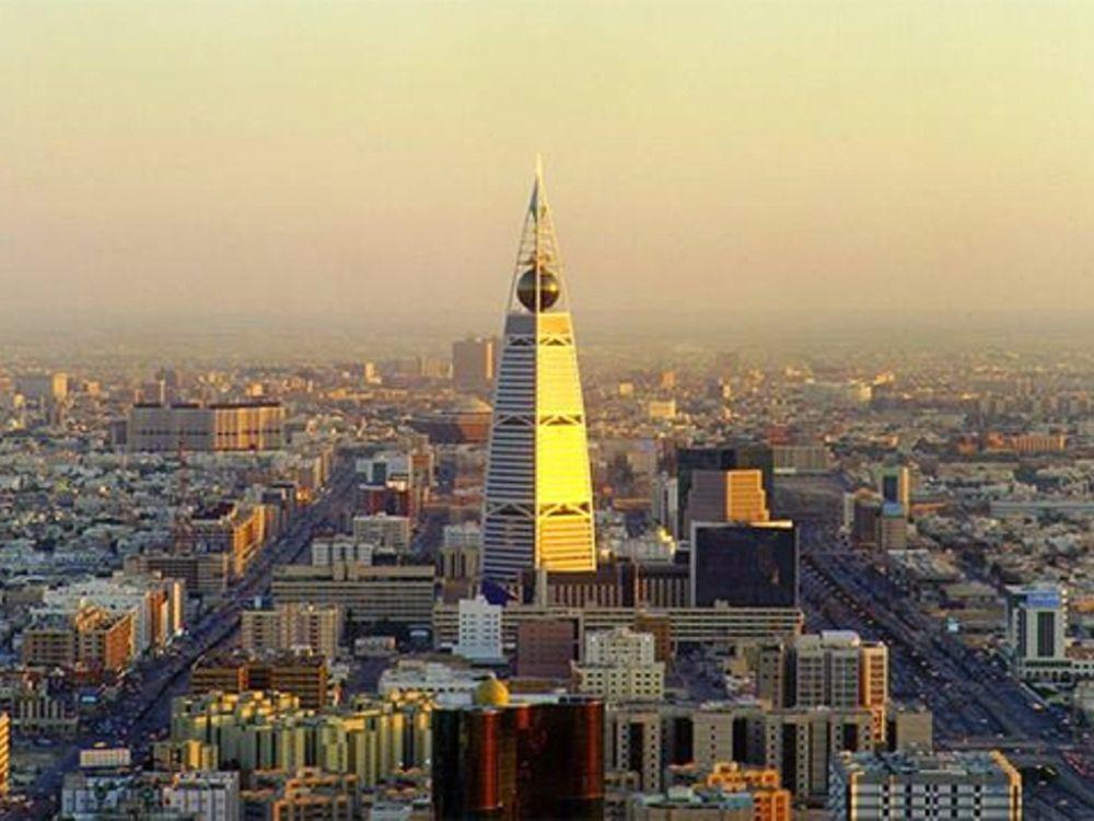 Τουρνουά  Ανάπτυξης στη Σ. Αραβία