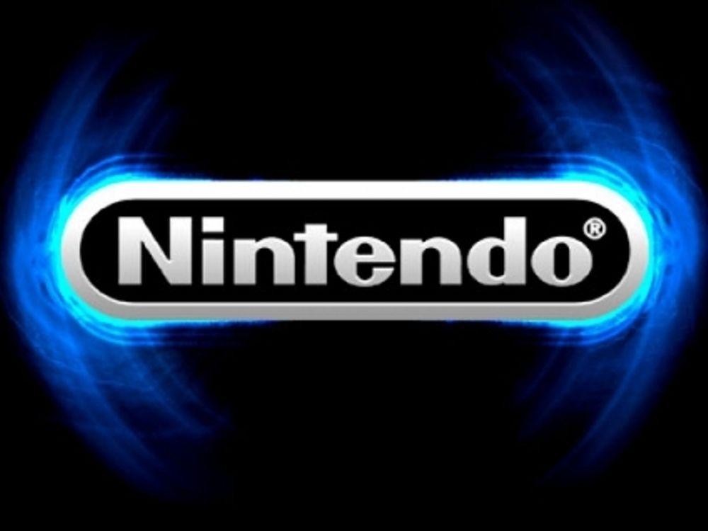 Νέο Nintendo το 2012