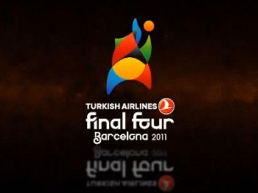 Τα εισιτήρια του Final-4
