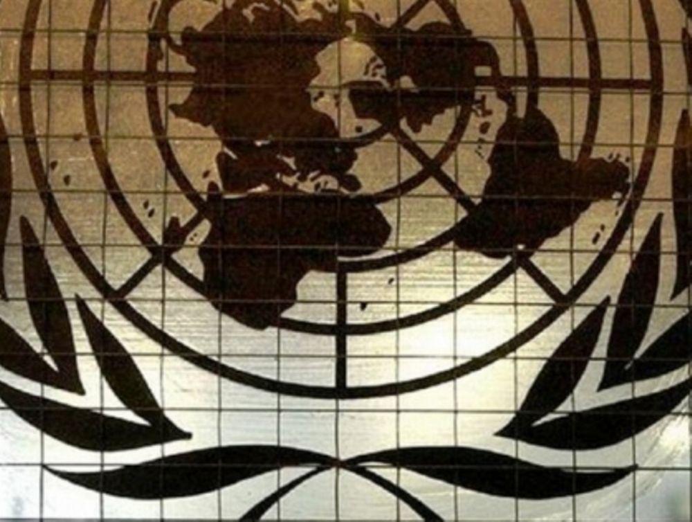 Απέτυχε του Συμβούλιο του ΟΗΕ