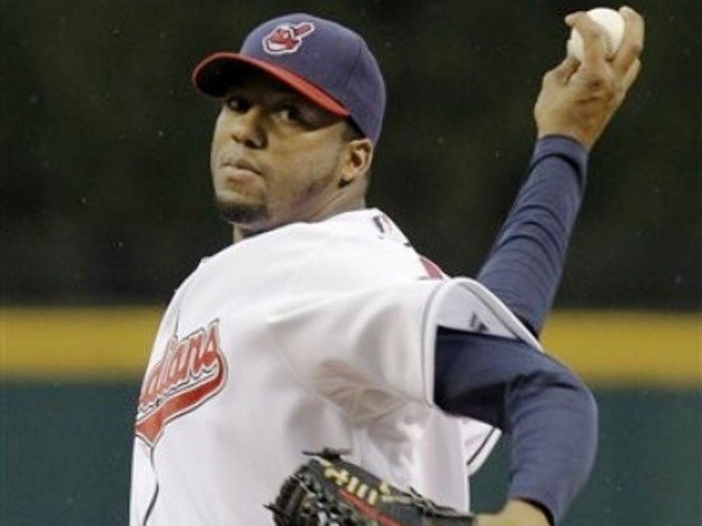 Ξεφεύγουν Indians, Yankees