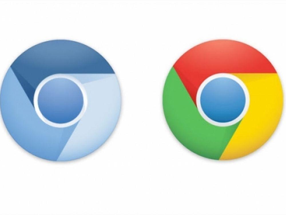 Φωνητική αναγνώριση από Google