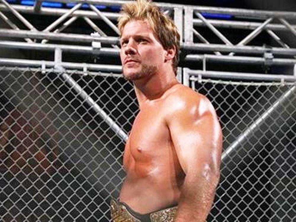 Υπονοούμενα Jericho