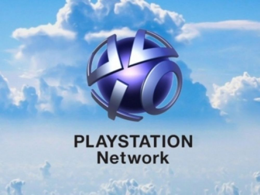 Απολογητική επιστολή της Sony
