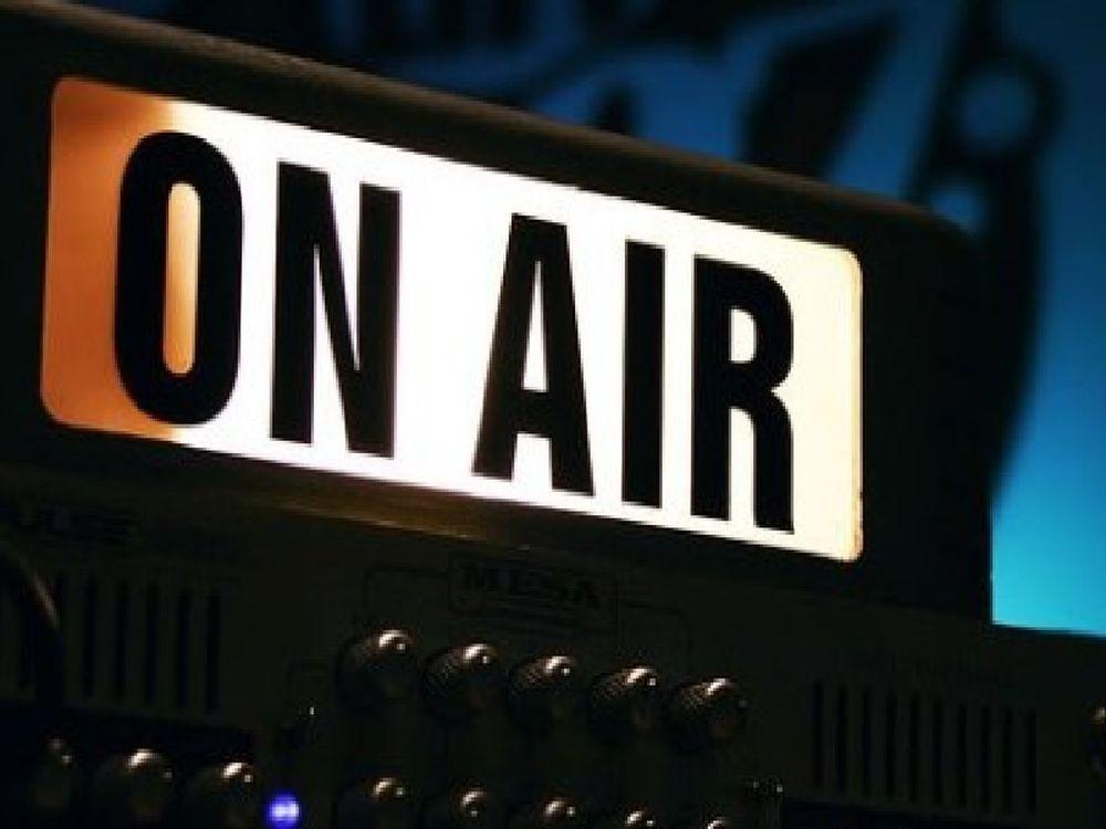 Μετά τον τελικό, «ραντεβού» στα FM