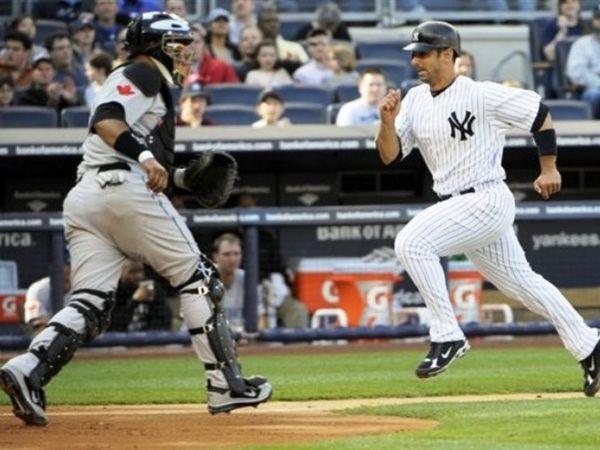 Οι Yankees πήραν τη ρεβάνς