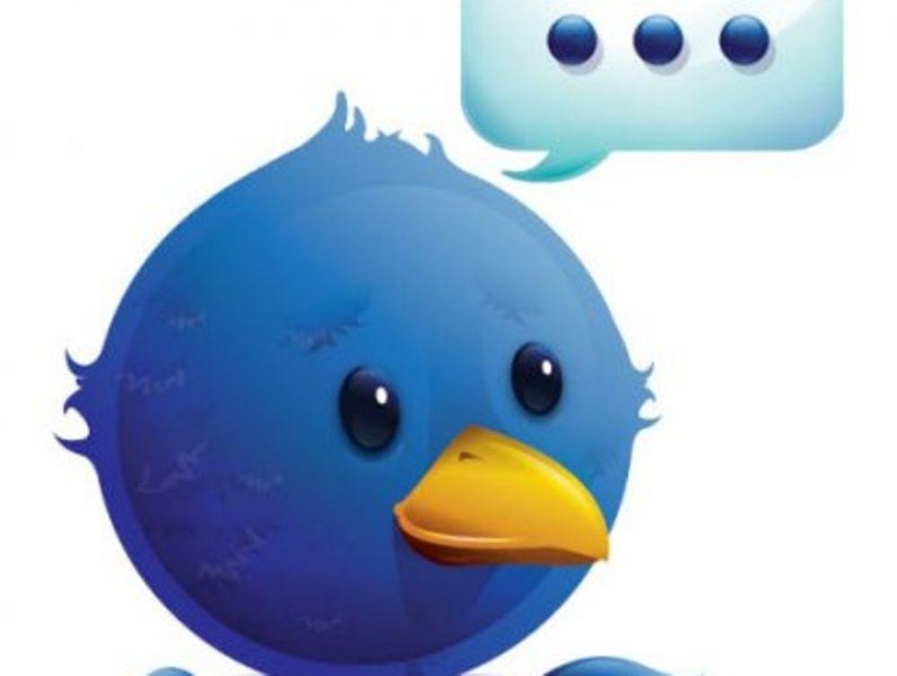 Το twitter κλείνει σπίτια
