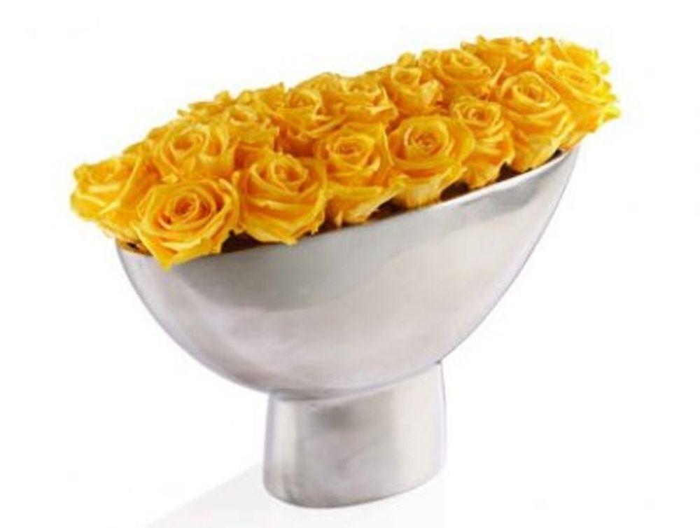 Λουλούδια για όλο το χρόνο