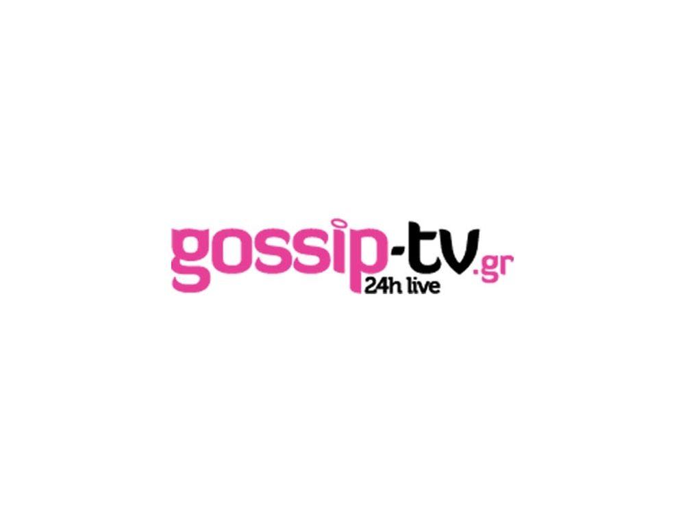 Το gossip-tv.gr σπάει όλα τα ρεκόρ!