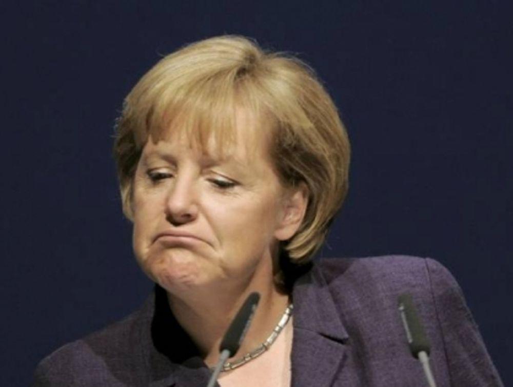 Νέο δάνειο για την Ελλάδα;