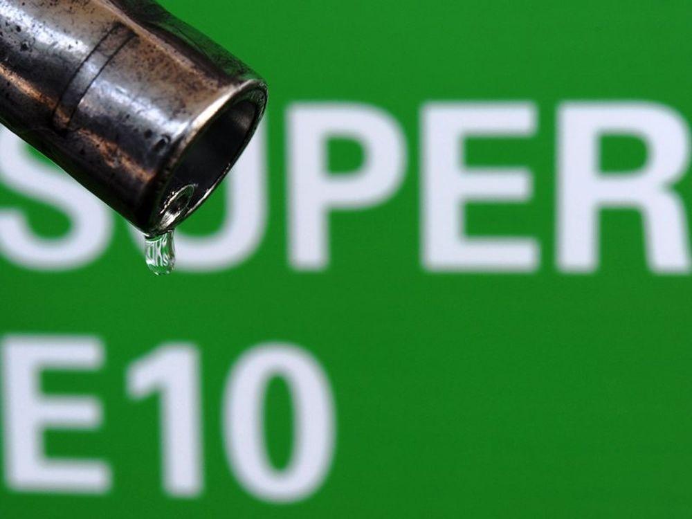 Αντιδρούν οι βενζινοπώλες