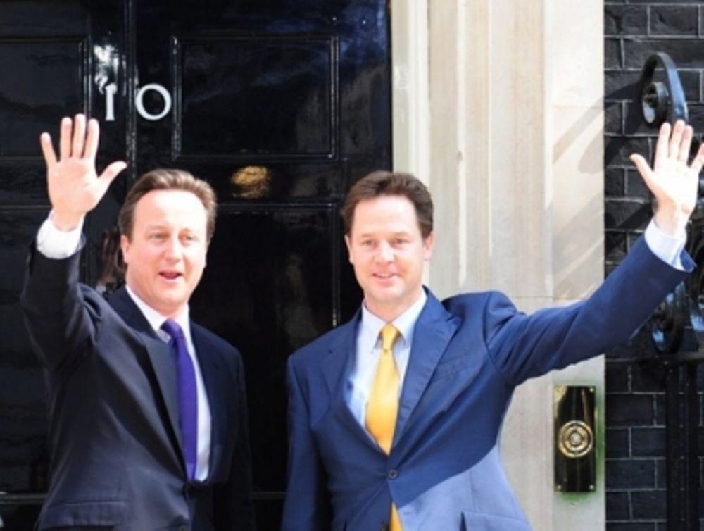 Κρίσιμο δημοψήφισμα