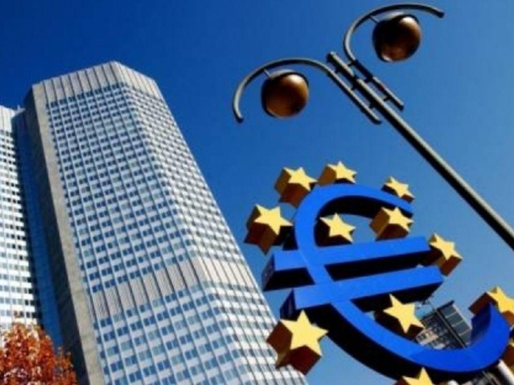 Διχάζει την Ευρωζώνη