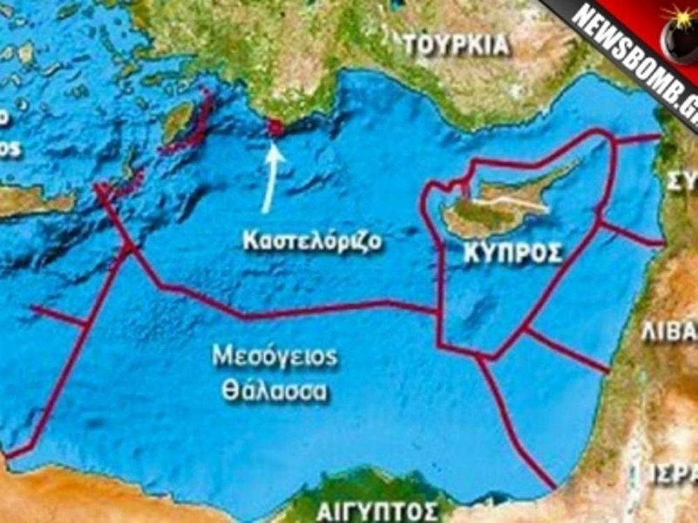 «Δώρο» στους Τούρκους