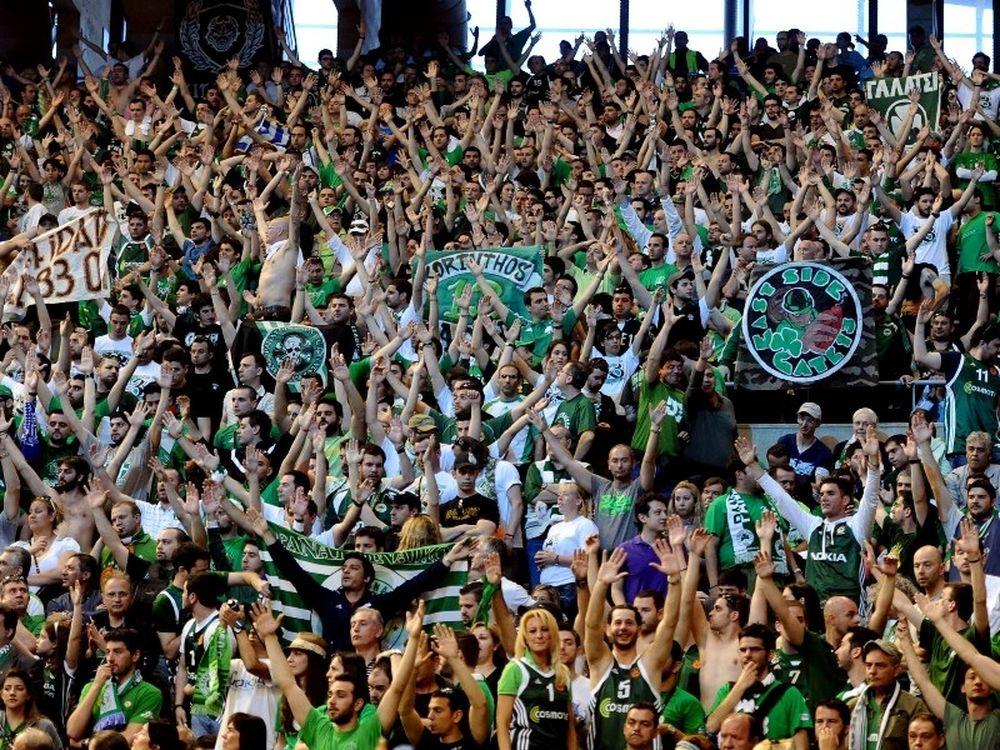 Πράσινη «εκστρατεία» !