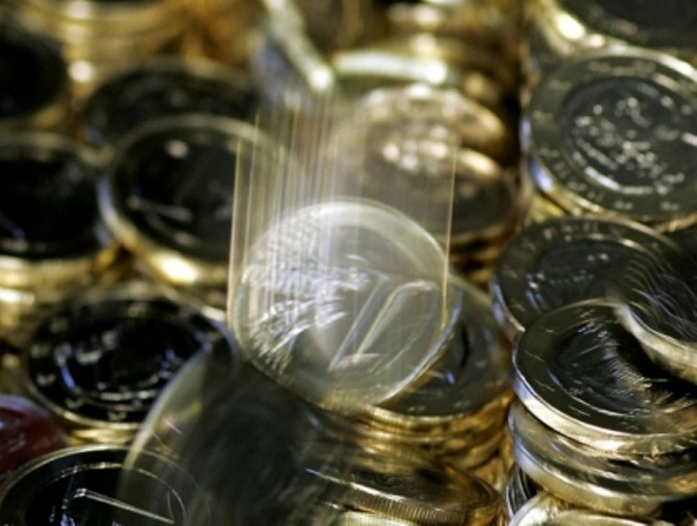Ενέχυρο ακίνητα για νέο δάνειο